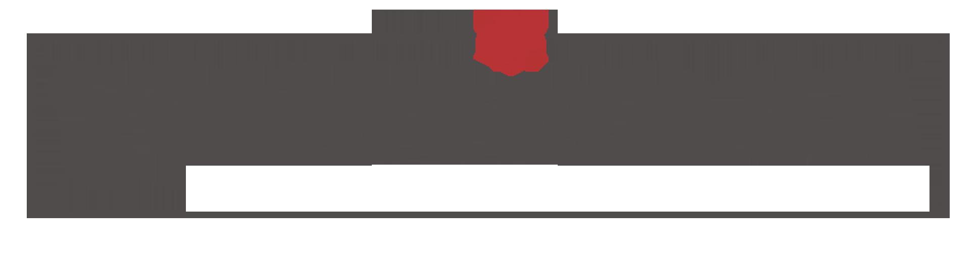 YourVisa.ca